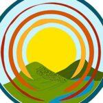Grayson VA logo