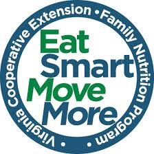 Family Nutrition Program