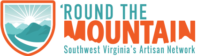 Round the Mountain Logo